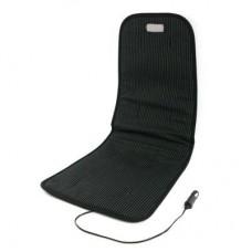 Подогрев сидений Емеля-2 (накидка на сиденье)
