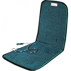 Подогрев сидений Емелька на детское кресло