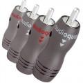 RCA - коннекторы
