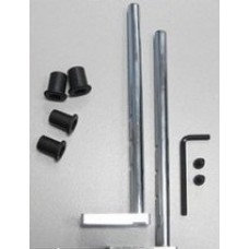 Baton-Post-12mm
