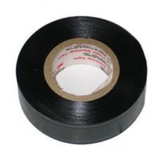 Изолента ACV RM37-1002
